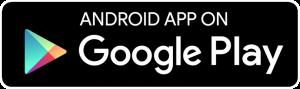Bajate nuestra app